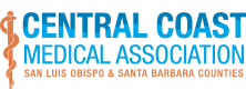 Central Coast Medical Association